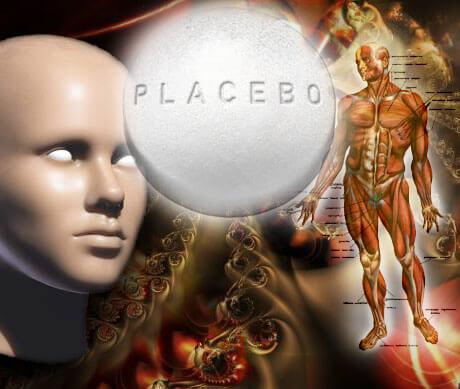 is neurofeedback een placebo